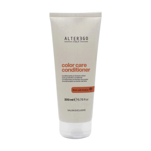 Alterego Color Care Conditioner for Colored Hair 200ml