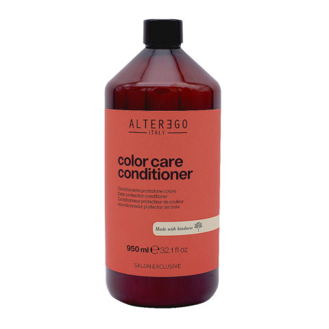 Alterego Color Care Conditioner for Colored Hair 950ml
