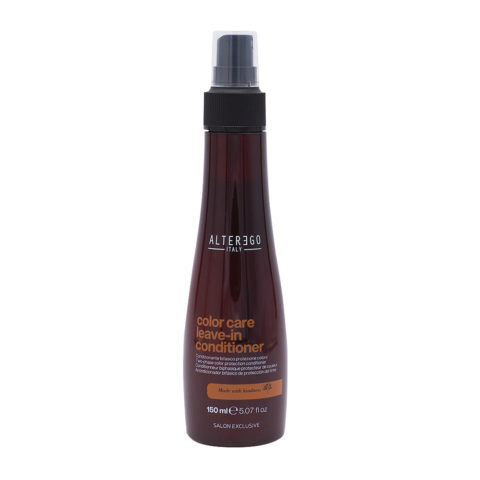 Alterego Color Care Leave-in Conditioner for Colored Hair 150ml