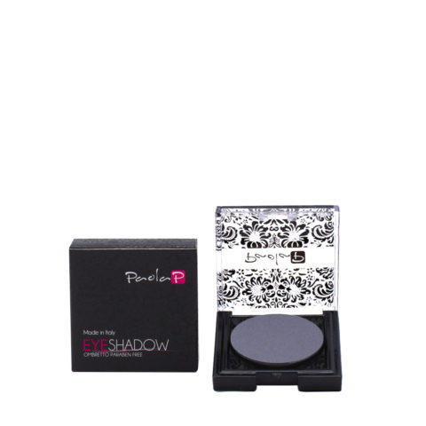 Paola P Eyeshadow 33 Frost 3gr
