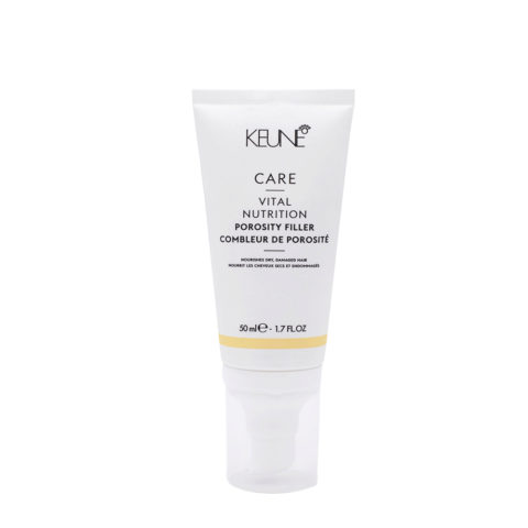 Keune Care Line Vital Nutrition Porosity Filler 50ml