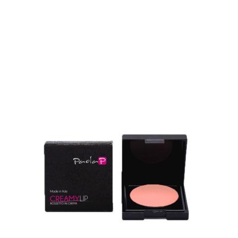 Paola P Creamy Lip 01 Lipstick in Cream 2gr