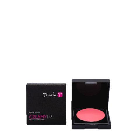 Paola P Creamy Lip 04 Lipstick in Cream 2gr