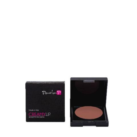 Paola P Creamy Lip 02 Lipstick in Cream 2gr