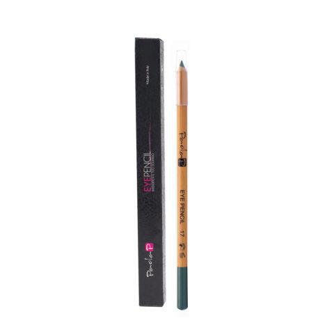 Paola P Eye Pencil 17 Eye Pencil 1.97gr
