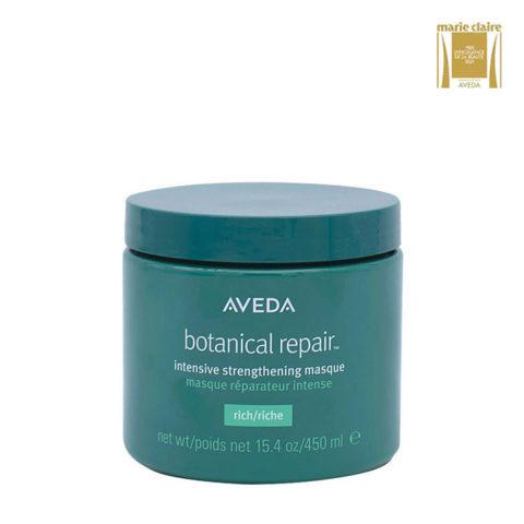 Aveda Botanical Repair Intensive Strengthening Mask Damaged Hair 450ml