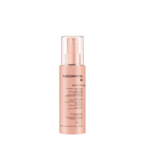 Medavita Huile d'Etoile Leave - In Spray Conditioner 150ml