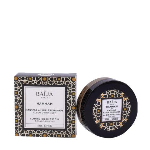 Baija Paris Rassoul Face, Body and Hair Mask with Almond Oil 50ml
