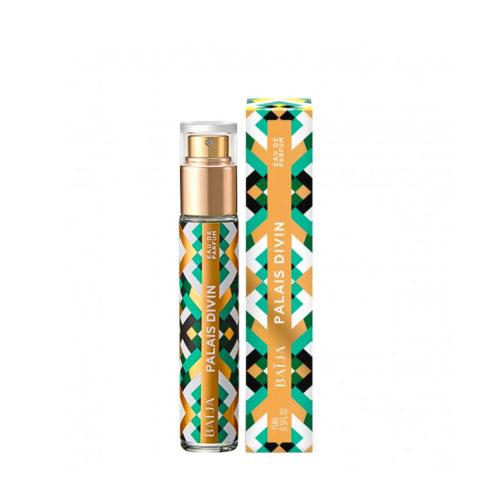 Baija Paris Eau De Parfum Rose and Amber Perfume 15ml