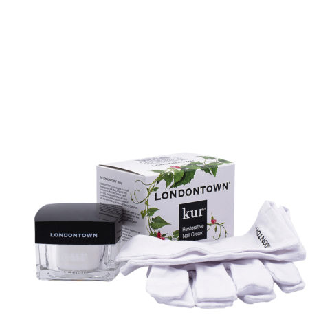 Londontown Kur Protein Nail Cream 30ml