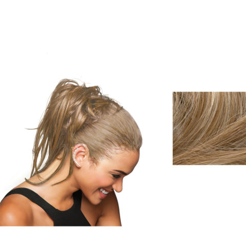 Hairdo Trendy Do Hair Elastic Light Blonde