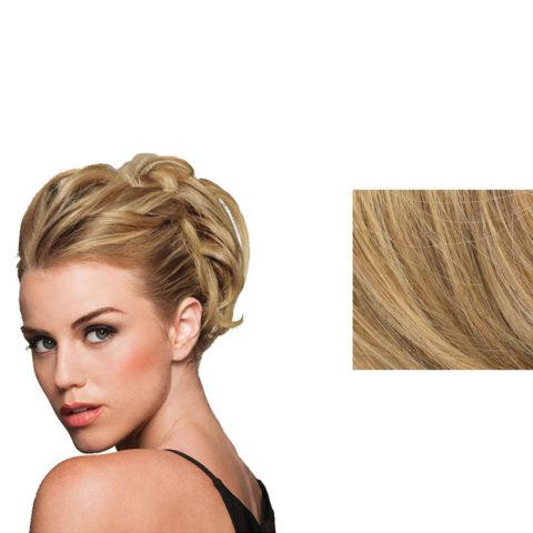 Hairdo Style A Do & Mini Do Hair tie Medium Golden Blonde