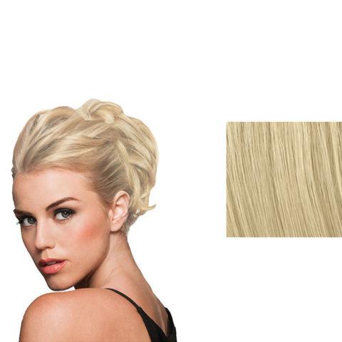 Hairdo Style A Do & Mini Do Hair tie Platinum blonde