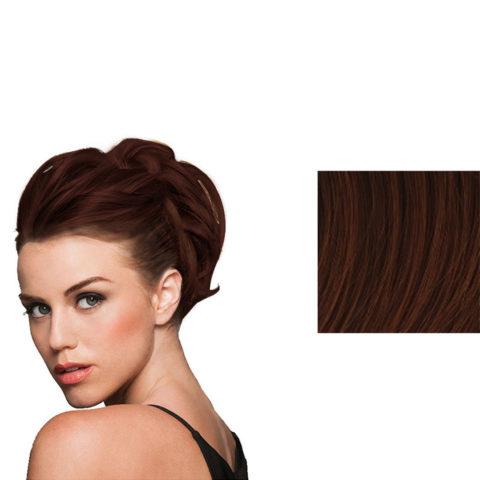 Hairdo Style A Do & Mini Do Hair tie Auburn Mahogany Chestnut