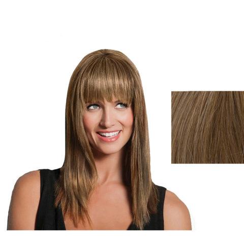 Hairdo Fake Bangs Warm Honey Blonde