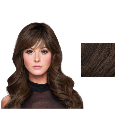 Hairdo Wave Daze Medium Hazel Brown Wig