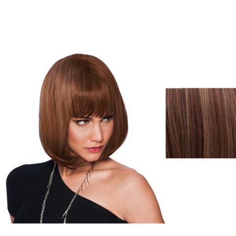 Hairdo Classic Page Light reddish brown wig