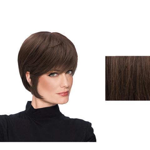 Hairdo Wispy Cut Short Cut Light Brown Hazelnut Wig