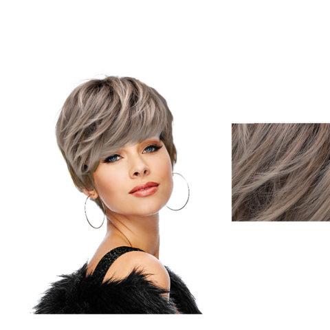 Hairdo Sweet Pixie Light Gray Wig