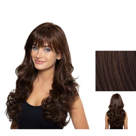 Hairdo Lenght & Volume XL Medium Auburn Wig