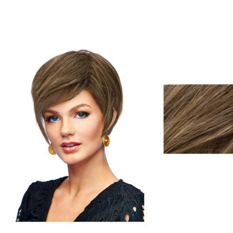 Hairdo Take It Short Dark Golden Blonde Wig