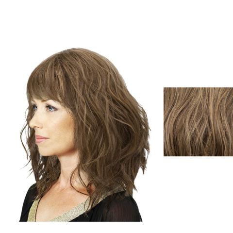Hairdo Wave Sensation Dark Golden Blonde Wig