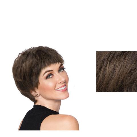 Hairdo Textured Cut Light Brown Wig