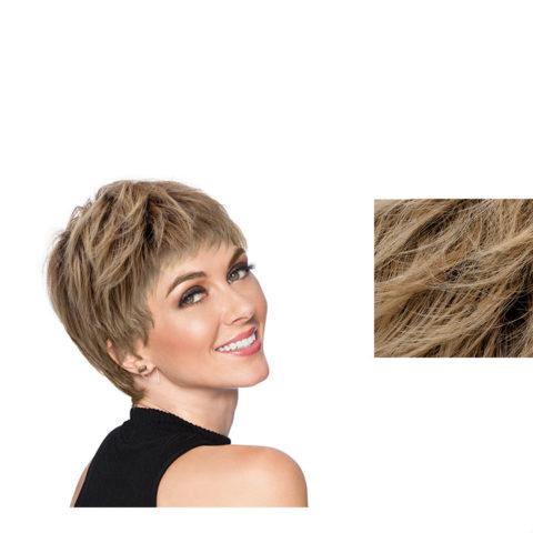 Hairdo Textured Cut Golden Copper Blonde Wig
