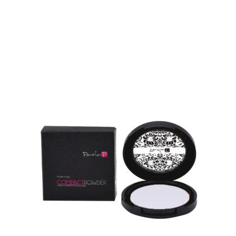 Paola P HG Compact Powder