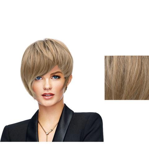 Hairdo Angled Cut Light blonde wig