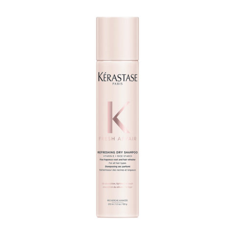 Kerastase Fresh Affair Dry Shampoo 150gr