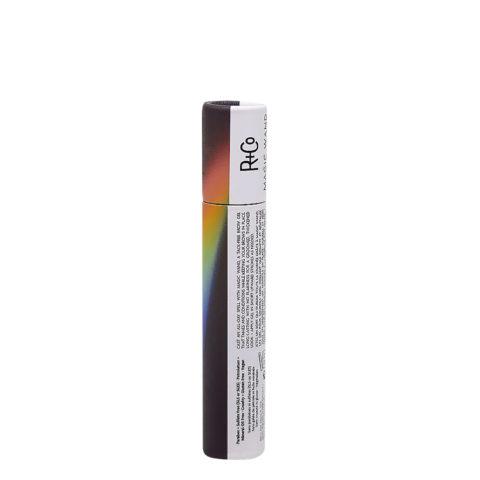 R+Co Magic Wand Brow Transparent Eyebrow Gel 4ml