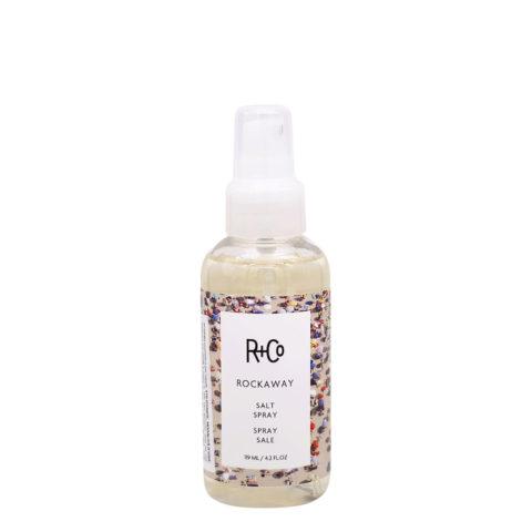 R+Co Rockaway Sea Salt Spray 119ml