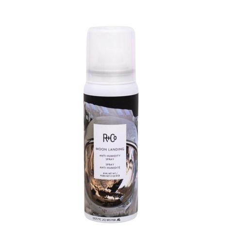 R   Co Moon Landing Anti-humidity Spray 61ml