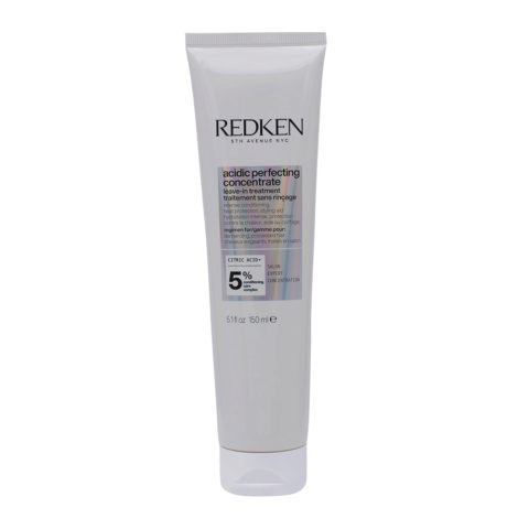Redken ABC Fortifying leave-in serum for Damaged Hair 150ml