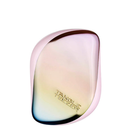 Tangle Teezer Compact Styler Pearlescent Matte