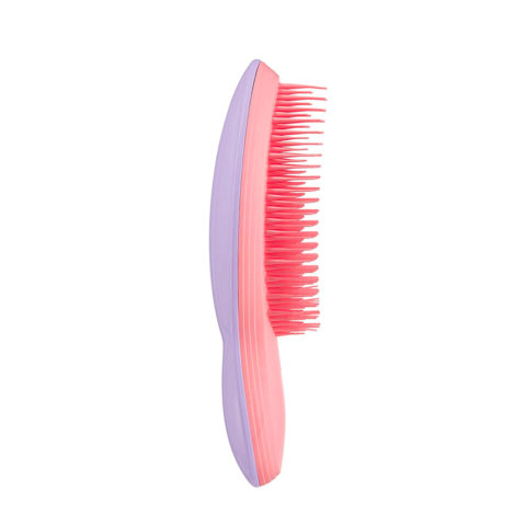 Tangle Teezer The Ultimate Finishing Tool Coral Lilac