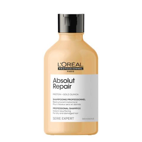 L'Oréal Professionnel Paris Serie Expert Absolut Repair 300ml