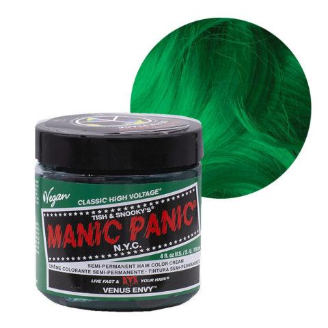 Manic Panic Classic High Voltage Venus Envy   118ml - Semi-Permanent Coloring Cream