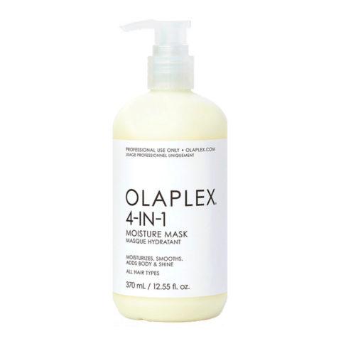 Olaplex 4in1 Repairing Mask for damaged hair 370ml