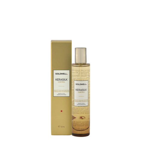 Goldwell Kerasilk Control Hair perfume 50ml - Perfume For The Hair