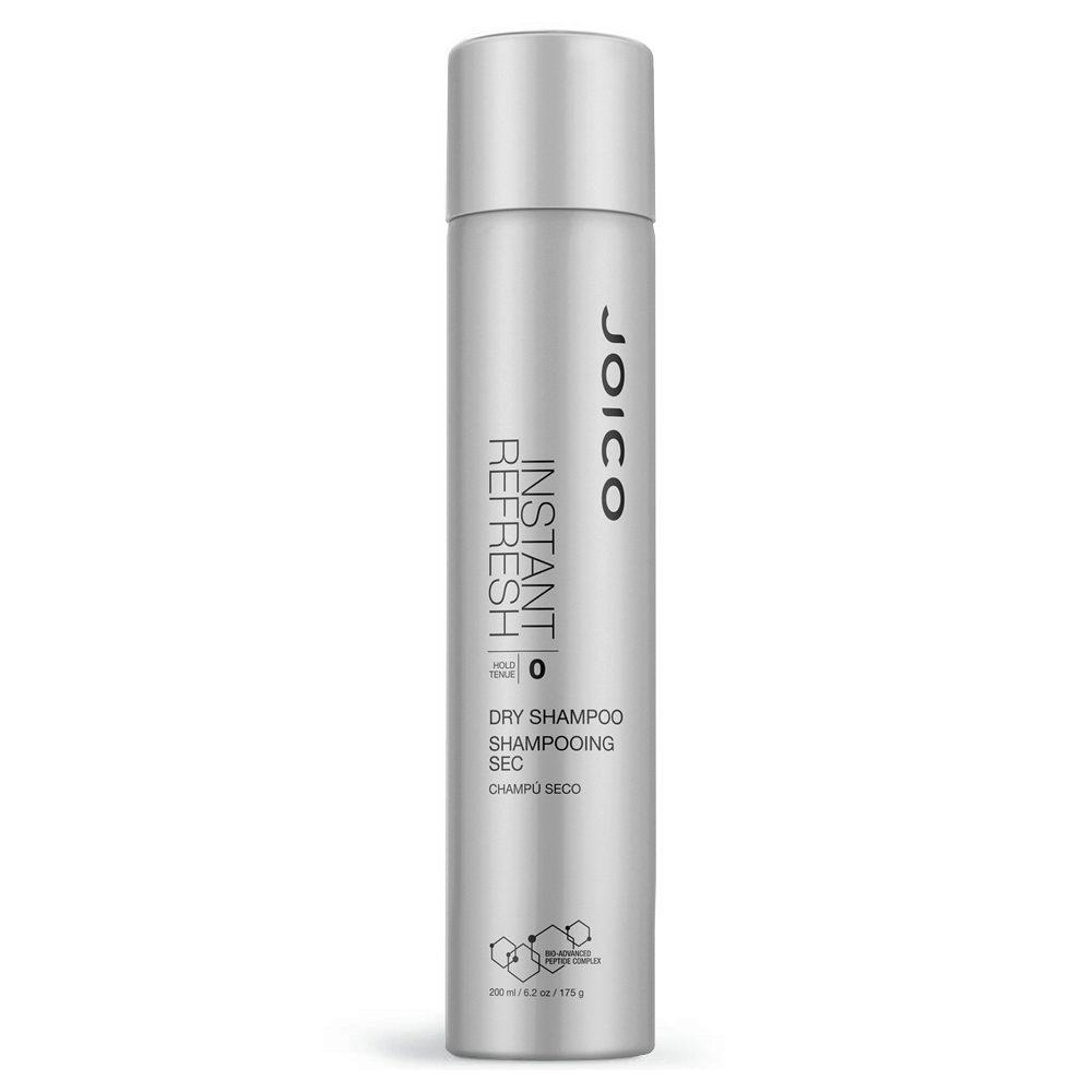 Joico Style & finish Instant Refresh 200ml - dry shampoo