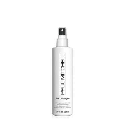 Paul Mitchell Condition Lite detangler 250ml