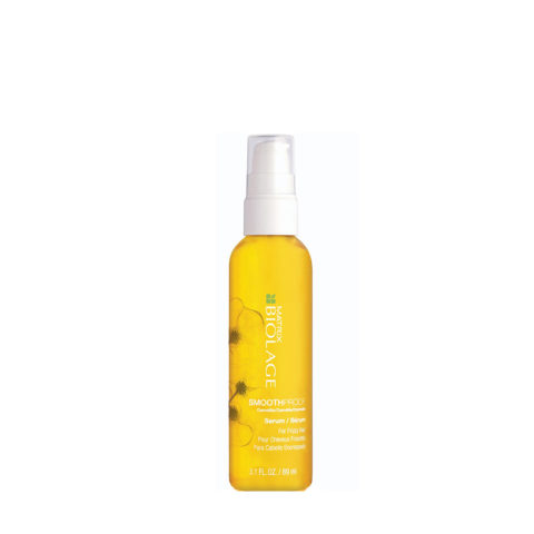 Biolage Smoothproof Serum Camelia 89ml