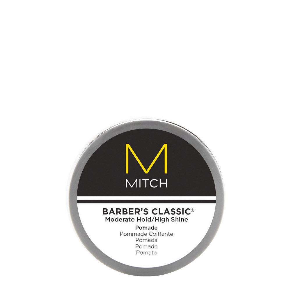 Paul Mitchell Mitch Barber s classic 85ml