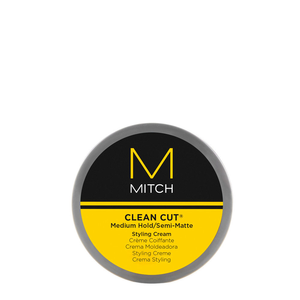 Paul Mitchell Mitch Clean cut 85ml