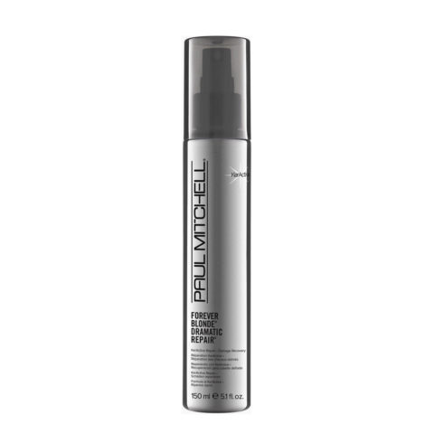 Paul Mitchell Blonde Dramatic repair 150ml