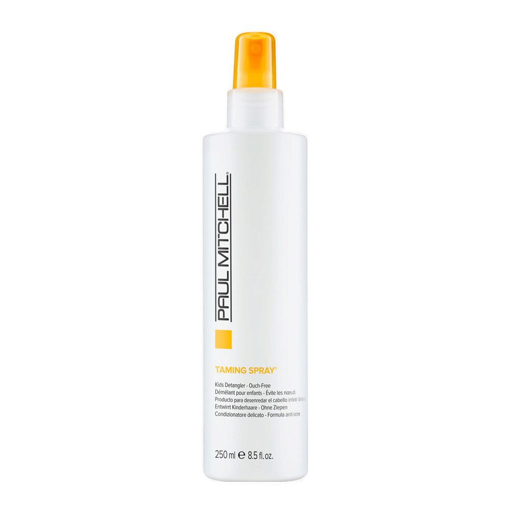 Paul Mitchell Kids Taming spray 250ml - ouch-free detangler